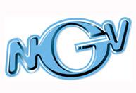 ก๊าซธรรมชาติสำหรับยานยนต์(NGV)