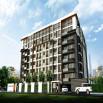 รูป เจอาร์วาย คอนโดมิเนียม (JRY Condominium)