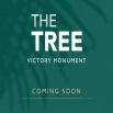 รูป เดอะทรี อนุสาวรีย์ (The Tree Victory Monument)