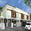 รูป บ้านพุทธรักษา (ทาวน์โฮม) (Baan Puttaraksa)