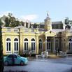 รูป เคนซิงตัน เพลส เขาใหญ่ (Kensington Place Khaoyai)
