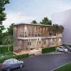 รูป วาย เรสซิเดนซ์ สุขุมวิท 113 (Y Residence Sukhumvit 113)