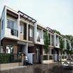 รูป บ้านดี บางโทรัด พระราม 2 (Baan D Bangtorad Rama 2)