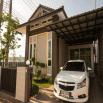 รูป แผ่นดินทอง ลิฟวิ่งโฮม (Pandintong Living Home)