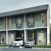 รูป บ้านพฤกษา 114 เทพารักษ์ - เมืองใหม่ฯ (Baan Pruksa 114)