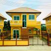 รูป บัวทองธานี 14 (Buathong Thani 14)