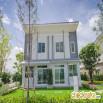 รูป กัสโต้ ทาวน์โฮม เพชรเกษม ทวีวัฒนา  (Gusto Town Home Petkasem-Thaweewattana)
