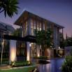 รูป บ้านกลางเมือง ศรีนครินทร์ 2 (Baan Klang Muang Srinakarin 2)