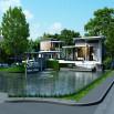 รูป บ้านสีวลี มีโชค-เชียงใหม่ (Sivalee Meechoke Chiang Mai)