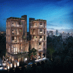 รูป ซีคอน เรสซิเดนซ์ ลักซ์ชัวรี่ อิดิชั่น (Seacon Residences Luxury Edition)