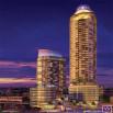 รูป สกายวอล์ค คอนโดมิเนียม (Sky Walk Condominium)