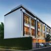 รูป บ้านกลางเมือง ลาดพร้าว 87 (Baan Klang Muang)