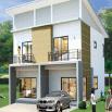รูป บ้านทรัพย์ธานี 5 รังสิต คลอง 9 (Baan Supthanee 5 Rangsit Khlong 9)