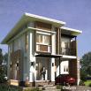 รูป บุญฟ้าแกรนด์โฮม 2 (Boonfa Grand Home 2)