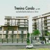 รูป เทรนิโน่ คอนโด (Trenino Condo)