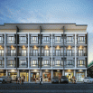 รูป เสนา ช้อปเฮ้าส์ พหลโยธิน - คูคต (Sena Shophouse Phahonyothin - Khukot)