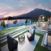 รูป บ้านสีวลี เลควิว-เชียงใหม่ (Sivalee Lakeview Chiangmai)
