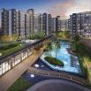 รูป ศุภาลัย ซิตี้ รีสอร์ท สุขุมวิท 107 (Supalai City Resort Sukhumvit 107)