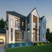 รูป เจติยา ไพรเวท พูล วิลล่า เรสซิเดนซ์ (Jaytiya Private Pool Villas Residence)