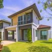 รูป บ้าน อินนิซิโอ 2 รังสิต คลอง 3 (inizio 2 Rangsit-Klong 3)