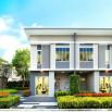 รูป พฤกษาวิลล์ รัษฎา - เกาะแก้ว (Pruksa Ville Ratsada - Phuket)