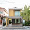 รูป บ้านศิรินทรา ร่มเกล้า - สุวรรณภูมิ (Sirintra Romklao-Suvarnabhumi)