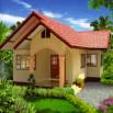 รูป บ้านรามนุช 14 บ้านฉาง (Ban Ramnuch 14 Banchang)