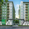 รูป พลัมคอนโด พาร์ค รังสิต (Plum Condo Park Rangsit)