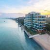 รูป พาราไดซ์ โอเชี่ยน วิว พัทยา (Paradise Ocean View Pattaya)