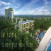 รูป บ้านทิวทะเล เฟส 1 (Baan Thew Talay - Phase I)