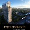 รูป ไนท์บริดจ์ สกาย ริเวอร์ โอเชี่ยน (Knightsbridge Sky River Ocean)