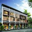 รูป อาร์เค ออฟฟิศ พาร์ค รามอินทรา - รามคำแหง (RK Office Park)