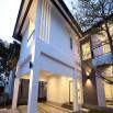 รูป เนอวานา ไอคอน พระราม 9 (บ้านเดี่ยว 2 ชั้น) (Nirvana ICON Rama 9)
