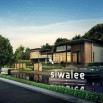 รูป บ้านสีวลี อุดรธานี (Sivalee Udonthani)