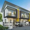 รูป บ้านสวนพฤกษา ซอย 12 (Baan Suanpruksa Soi 12)
