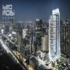 รูป ไอดีโอ โมบิ อโศก (Ideo Mobi Asoke)