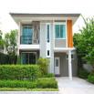 รูป คาซ่า วิลล์ ระยอง ( Casa Ville Rayong )
