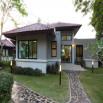 รูป พัทยาคันทรี่คลับ โฮม แอนด์ เรสซิเด้นซ์ (Pattaya Country Club Home & Residence)