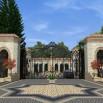 รูป บ้านนันทวัน บางนา กม.7 (Nanthawan Bangna KM.7)