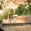 รูป บ้านพฤกษ์ลดา ติวานนท์-ราชพฤกษ์ (Pruklada Tiwanon-Ratchaphruek)