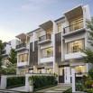 รูป บ้านใหม่ พระราม 2 (2) (Baan Mai Rama 2 (2))