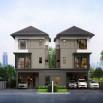 รูป บ้านกลางเมือง THE EDITION พระราม 9 - อ่อนนุช (Baan Klang Muang The Edition Rama 9 - Onnut)