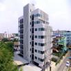 รูป ลูติโน่ คอนโดมิเนียม (Lutino Condominium)