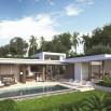 รูป ซันเพลย์ พูลวิลล่า บางเสร่ (Sunplay Pool Villas Bangsaray)