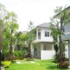 รูป บ้านชัยพฤกษ์ รัตนาธิเบศร์-วงแหวน (Chaiyapruk Rattanathibet-Wongwaen)