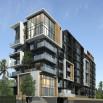 รูป เดอะ วิน คอนโดมิเนียม (The Win Condominium)