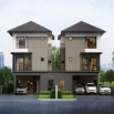 รูป บ้านกลางเมือง The Edition พระราม 9 - พัฒนาการ (Baan Klang Muang The Edition Rama 9 - Pattanakarn)
