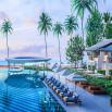 รูป บาบา บีช คลับ ภูเก็ต (BABA BEACH CLUB Phuket)
