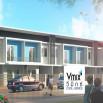 รูป วีมิกซ์ คูล ซีรีย์ (Vmix Cool-Series)