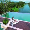 รูป อนาวิลล์ สุวรรณภูมิ (Anaville Suvarnhabhumi)